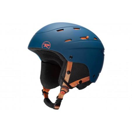 Rossignol Electra Boot & Helmet Pack Top Narty