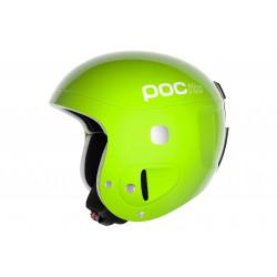 Kask narciarski POC POCito SKULL zielony XS/S