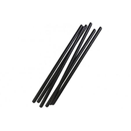 Kofiks TOKO grafitowy pałeczki reparaturki graphit 10szt