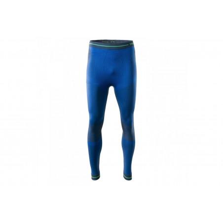 Getry termoaktywne BRUGI męskie 4RAW S/M niebieska NWZ