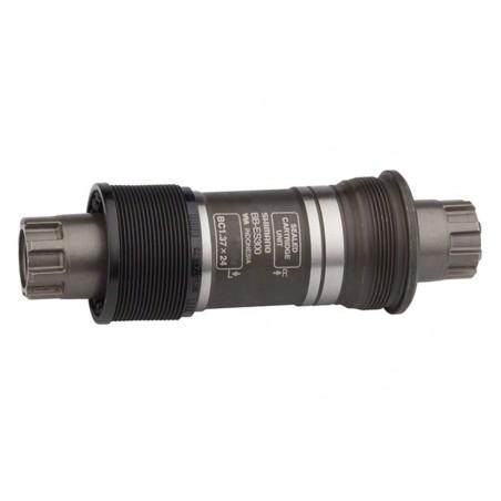 Wkład suportu SHI BB-ES300 OCTALINK M15 68x121mm