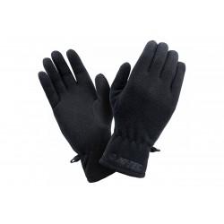 Rękawiczki zimowe Hi-TEC SALMO LADY damskie czarne L/XL