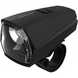 Lampa przednia /akumulator/ KROSS GRYO 5W Auto CREE SmartBeam USB