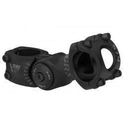 Wspornik kier. KELLYS CRX 70 25,4/90mm
