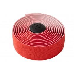 Owijka kier. ACCENT AC-Protape czerwona 2 x 2m