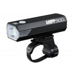 Lampa przednia CATEYE AMPP 500 HL-EL085RC
