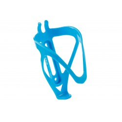 Koszyk bidonu KROSS GRID błękitny