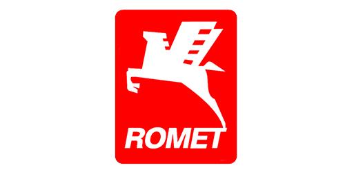 05-romet.jpg