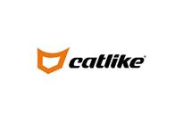 catlite